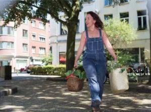 Boerenmarkt 8 september 1